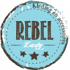 Rebel Lady